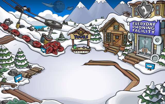 File:Star Wars Takeover Ski Village.png