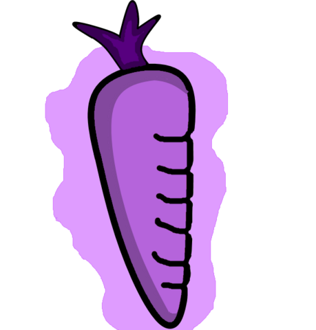 File:Anti-Carrot.png
