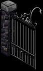 Iron Gate sprite 002