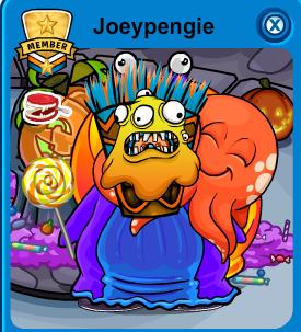 File:JWPengie Swamp Monster.png