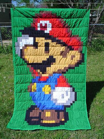 File:Mario quilt.jpg