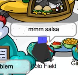 File:Mmm Salsa.png