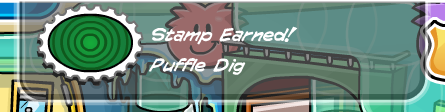 File:Puffle dig earned.png