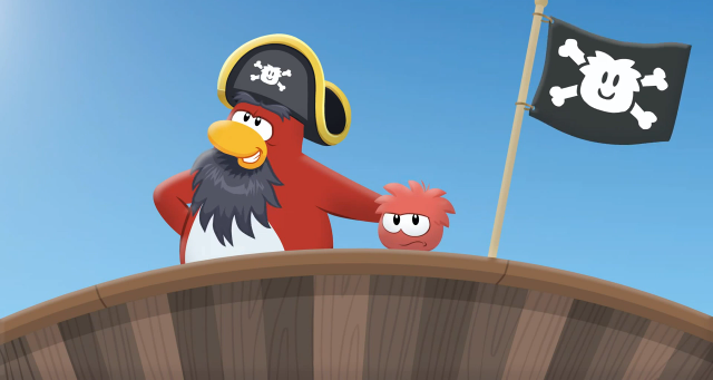 File:Yarr breaks fourth wall.png