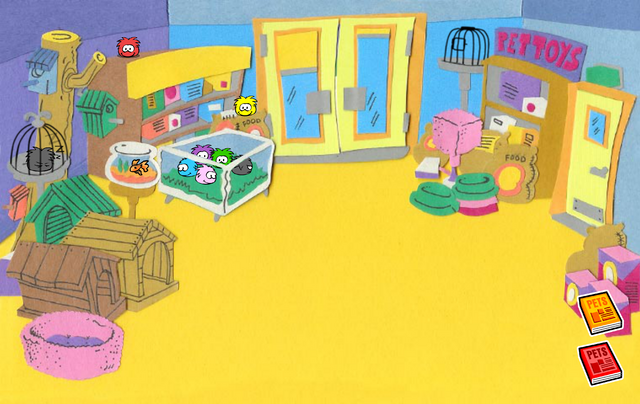 File:April Fools' Party 2008 Pet Shop.png