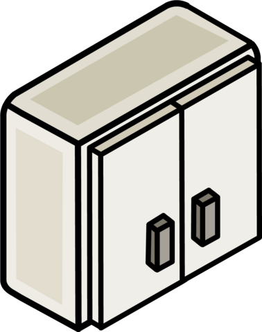 File:Furniture Sprites 2261 001.png