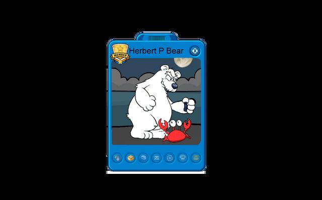 File:Herbert P Bear PC.png