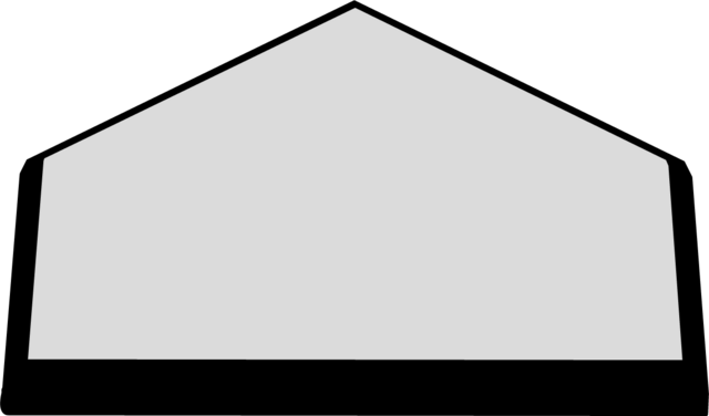 File:Home Plate.PNG