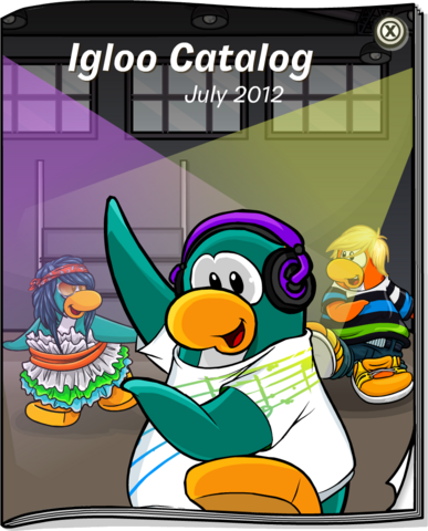 File:Igloo Upgrades July2012.png
