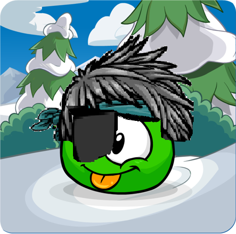 File:Me as Puffle.png
