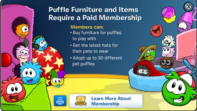 File:Puffle Furniture and Items Membership Error.png