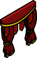 Regal Drapes icon