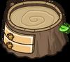 Stump Drawer sprite 022