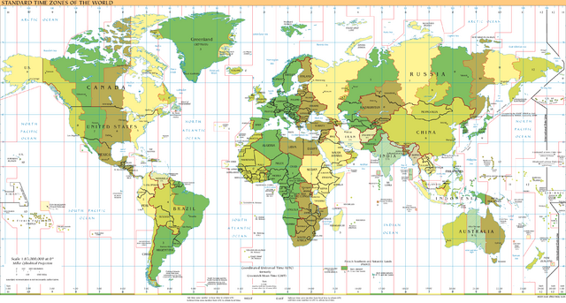 File:Time zone map.png