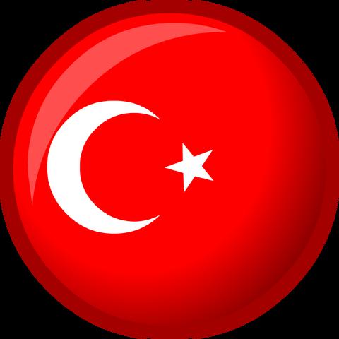 File:Turkey flag.PNG