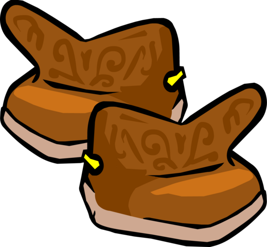 File:CowboyBoots.png