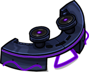 DJ Booth sprite 003