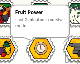 File:Fruit power stamp book.png