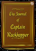 JournalCover