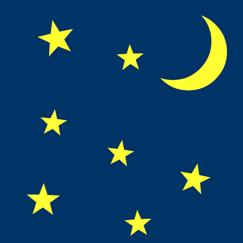 File:Nightime Background photo.png