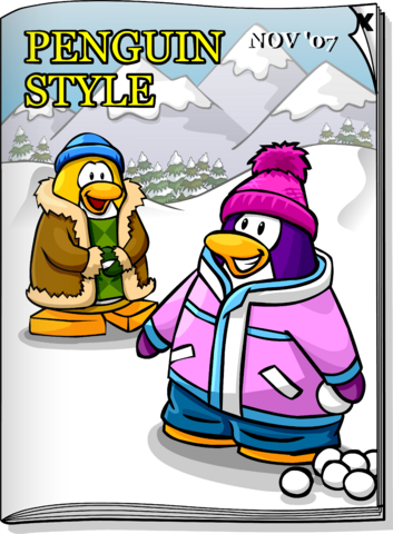 File:Penguin Style November 2007.png