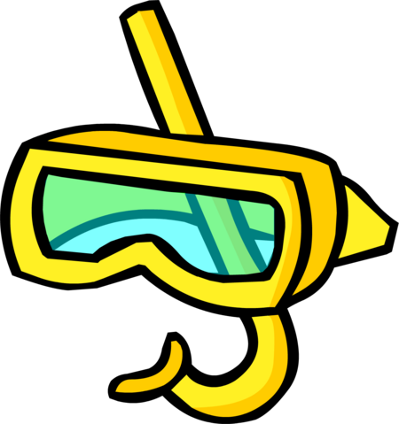File:Yellow Snorkel.PNG