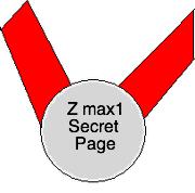 File:Z max1 Super Prize.png