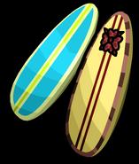 Beach Boards sprite 003