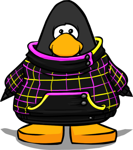 File:BetagridsweaterPC.png
