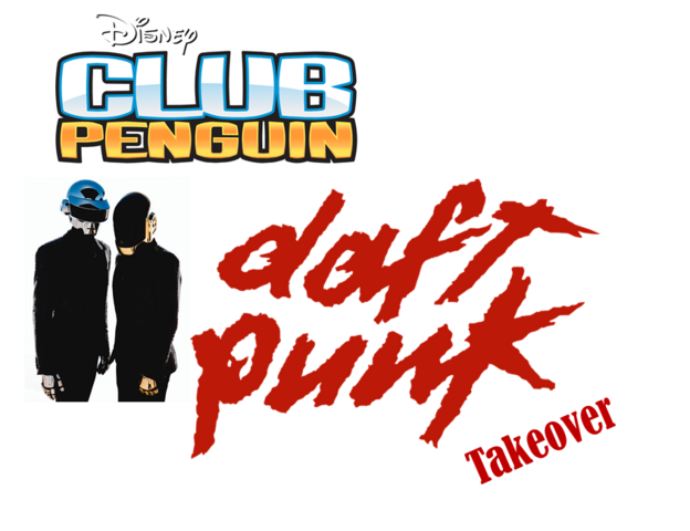 File:CP Daft Punk Takeover.png