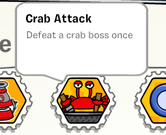 File:Crab attack stamp book.png