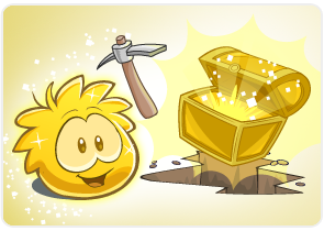 File:Gold-pufflee.png