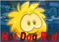 Thumbnail for version as of 19:06, November 16, 2013
