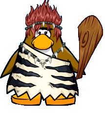 File:Jonah Simm Caveguin Outfit.png