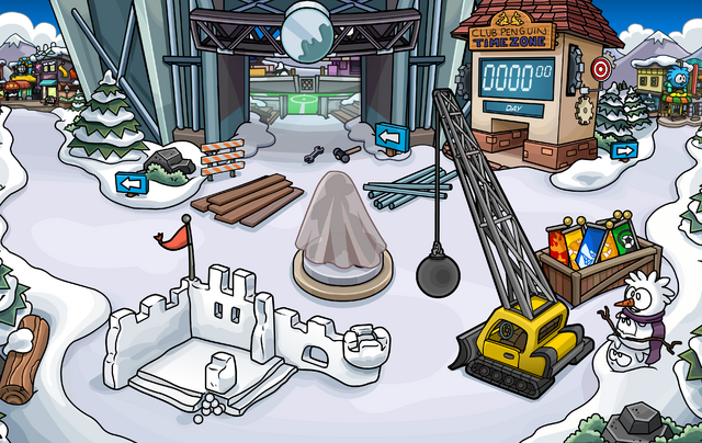 File:Penguin Cup construction Snow Forts.png
