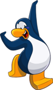 File:Penguin Needs to be recolored.png