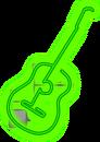 Radiant Rocker sprite 006
