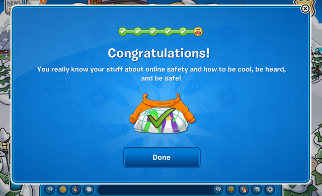 File:Safety quiz.png