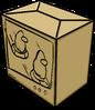 Small Box sprite 020
