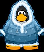 SnowyNightParkaPC