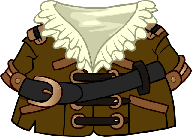 File:Captain's Greatcoat icon.png