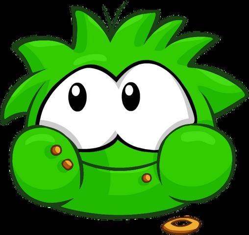 File:Custom green puffle.png