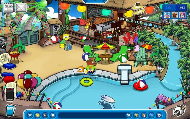 File:Joeypengie Waterpark Igloo.jpg