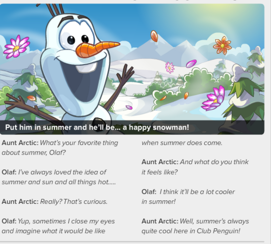 File:Olaf Interview 2.png