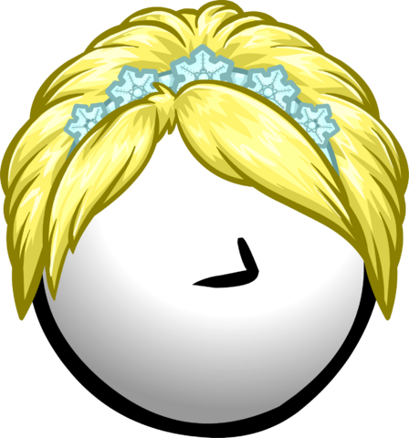 File:Snow Fairy Hair clothing icon ID 1091.png