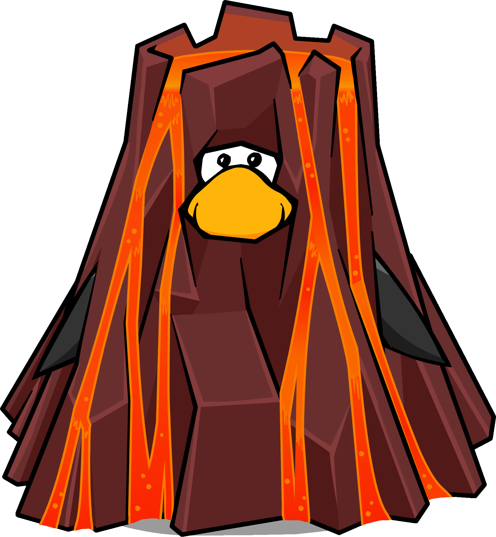 File:VolcanoCostumePC.png