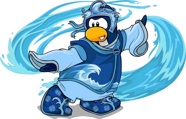 File:Water Ninja Pose With Water.png