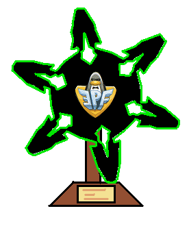 File:Elitist award.png