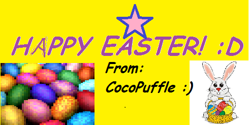 File:Happyeasterevery2.png