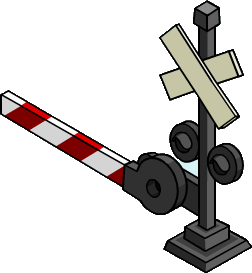 File:Rail road cross.png